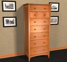 What is shaker style furniture Room Furniture Furniture Plans Blog Archive Shaker Style Lingerie Chest Plans Furniture Plans Tradingwhizinfo Furniture Plans Blog Archive Shaker Style Lingerie Chest Plans
