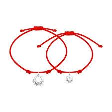Парный <b>браслет с серебром и</b> фианитами SOKOLOV – купить в ...