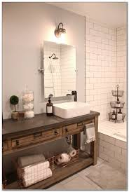 Restoration Hardware Kitchen Sink Faucet Restoration Hardware Sink77