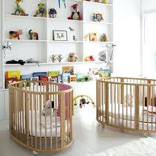twins nursery furniture. Twins Baby Bedroom Furniture Cute Crib Ideas Of Kids Nursery W