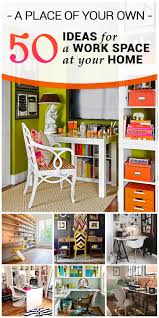 Ideas for office decoration Pinterest Check Out The Best Home Office Decoration Ideas For 2016 Homebnc 50 Best Home Office Ideas And Designs For 2019