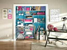 small office storage. Small Office Storage Ergonomic Boxes  Solutions For Design .