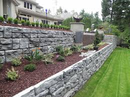 it is easy to design and install decorative garden walls throughout your landscaping project let us help your residential and commercial environment come