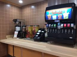 Bojangles Vending Machine Mesmerizing Restaurants Yahoo Local Search Results