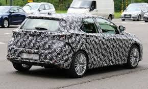 2018 toyota altis.  Altis 2018 Toyota Corolla Hatch Exterior Colors With Toyota Altis R