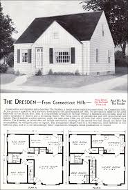 aladdin homes floor plans luxury inspiring 1940s house plans gallery best inspiration home design