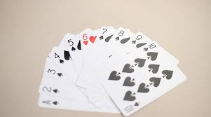 Online Casino – An Important Way to Start an Online Casino Business – Photo  Blog Directory