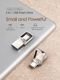<b>EAGET CU20</b> USB3.0 <b>Type</b>-<b>C</b> Pendrive USB OTG <b>Type C</b> 16GB ...