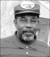 Douglas Lyles Obituary (2017) - Spartanburg, SC - Spartanburg ...