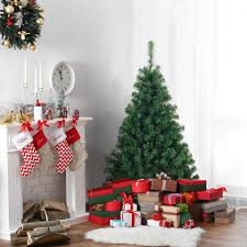 17 <b>Black</b> Friday <b>Christmas</b> Tree Deals For Every <b>Style</b> & Budget
