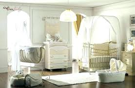 Nursery furniture for small rooms Gold White Nursery Furniture For Small Spaces Small Nursery Ideas Small Nursery Ideas Attractive Baby Furniture And Room Nursery Furniture For Small Spaces Buzzlike Nursery Furniture For Small Spaces Small Space Nurseries Room Baby