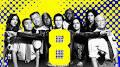 Brooklyn Nine-Nine Netflix from www.timeout.com