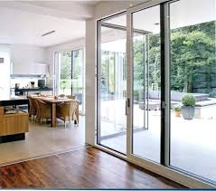 glass patio doors large size of glass patio doors patio sliding doors sliding doors folding glass
