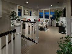 Exceptional Loft/ 2nd Family Room