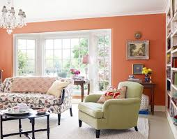 Small Picture Living Home Decor Home Design Ideas
