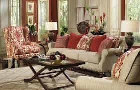 Paula Deen Living Room Furniture The Brilliant Paula Deen Living Room Furniture Design Type 47 With
