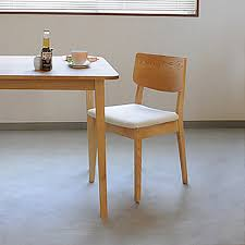 extraordinary minimalist dining chair i k e a scandinavian modern business hotel coffee lounge ash wood in shoo from furniture on table room design