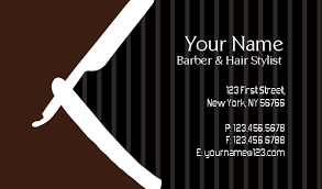 barbershop business cards barbershop business cards barber business cards cnst us