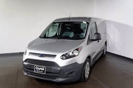 2018 ford transit connect. plain ford new 2018 ford transit connect van xl with ford transit connect