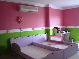 bedroom painting design ideas. Best Pink Paint Colors Imanada Girls Room Ideas The Innovative Gallery Design Home Theater Decor. Bedroom Painting