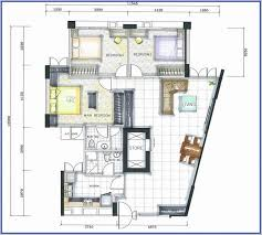 master bedroom layout design bedroom design layout
