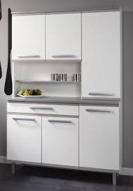 Compact Kitchen Astonishing Ikea Compact Kitchen Design Ideas Pizzafino
