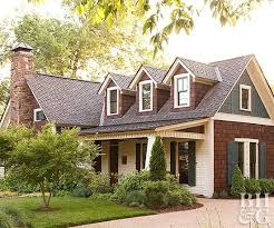 Exterior Home Cleaning Services Style Custom Decorating Design