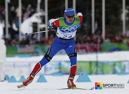 Лыжные гонки описание правила виды экипировка трасса коньковый стиль