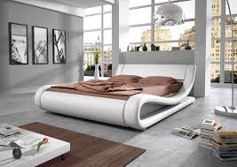 interesting bedroom furniture. Interesting Bedroom Furniture. Tips To Choose Unique Furniture | Yodersmart.com || Yasuragi.co Is A Great Content!!!