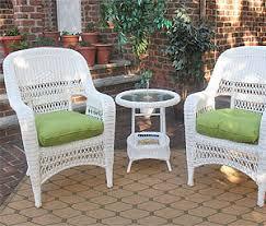 Wicker Patio Furniture Wicker Furniture Outdoor Sets Wicker
