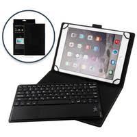 Cover Bluetooth <b>Ipad</b> Online Shopping | <b>Ipad</b> Mini Bluetooth ...