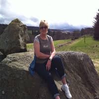 myra fraser - Retired Nurse Specialist in Learning Disabilities ...
