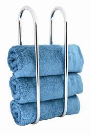 towel storage rack. Recent Posts Towel Storage Rack