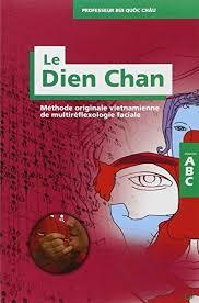 Télécharger ABC du Dien Chan PDF par Pr. Bùi Quôc Châu ...