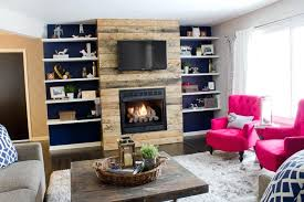 how to build an electric fireplace fireplace surround plans wood fireplace surround making electric fireplace look