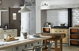kitchen design traditional. the traditional kitchen planning your layout design l