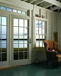 beautiful anderson patio door for patio doors 22 andersen patio doors with built in blinds