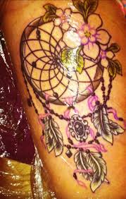 Hawaiian Dream Catcher 100 best images about tats on Pinterest Believe in miracles 16