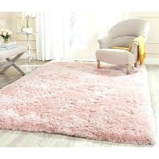 plush nursery rug best of pink area for with ideas on rugs baby adorable pe rugs for playroom great kids inexpensive area soft nursery