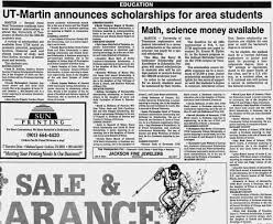 Jackson Sun (Jackson, TN) Fri 10 Jan 1992 - Newspapers.com