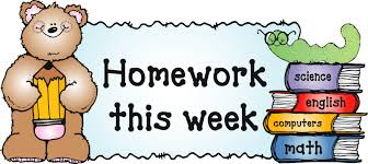Image result for homework images free