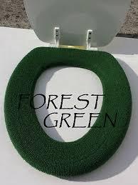 home garden bathmats rugs toilet
