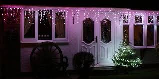 outdoor xmas lighting. Outdoor Xmas Lighting