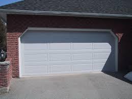 howard garage doorsHoward Garage Doors Melbourne Fl L71 On Modern Home Interior