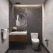Bathroom Vanitiy Design Cesar Nyc Kitchens Kitchen Bath Design Nyc