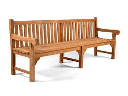 teak benches  teak garden furniture