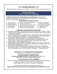 cover letter killer perfect resume profile how perfect resume good resume profile examples