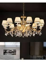 6025 s8 chandelier