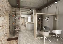Comment Decorer Un Salon De Coiffure Deco Salon De Coiffure