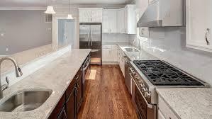 new river white granite countertops kitchen granite river white granite kitchen